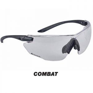 Ballistic Glasses & Kits