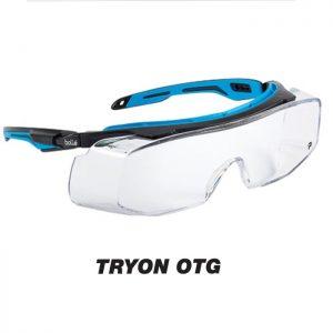 TRYON OTG