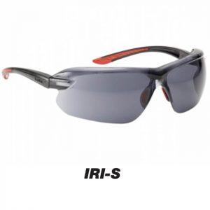 IRI-S