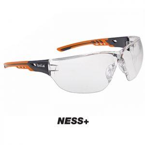 NESS+