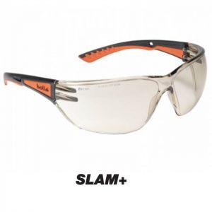 SLAM+