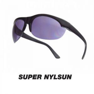 SUPER NYLSUN