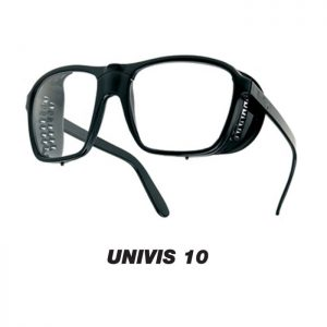 UNIVIS 10