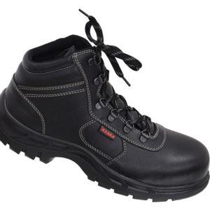 Abwarf Shoes
